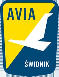 Sklep Miejskiego Klubu Sportowego Avia Świdnik